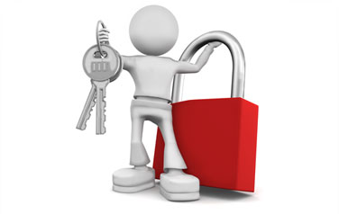 Residential Locksmith at Sacramento, CA